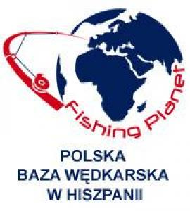 Kalendarz imprez Grand Prix Fishing Planet.